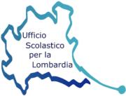 Ufficio Scolastico Regionale Lombardia